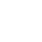 milos_map